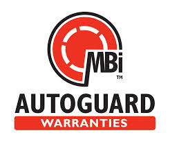 MBi-Autoguard-Warranties